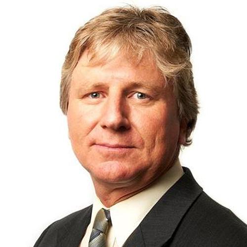 Geoff Gardner