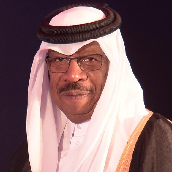 Dahlan Jumaan Al Hamad
