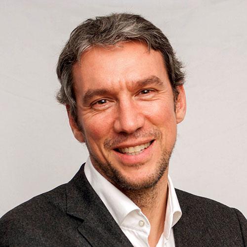 Frédéric Chevance